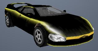 GTAGarage com » GTA 3 Cars To Vice » View Screenshot