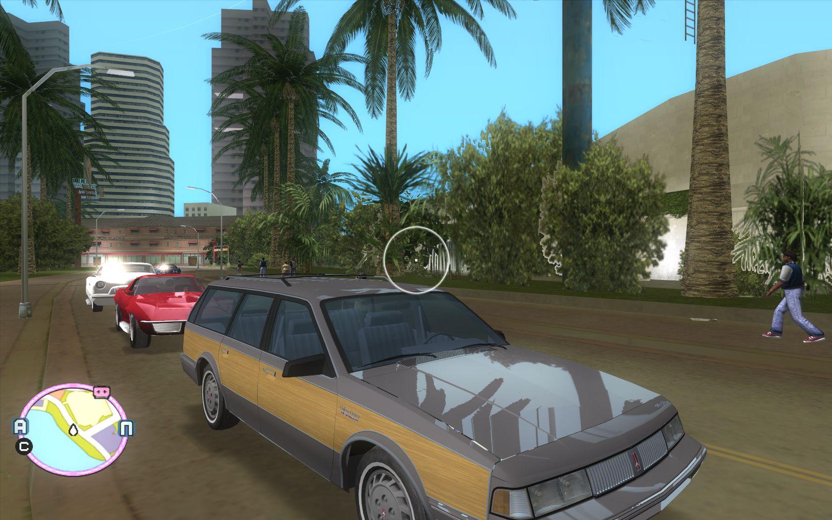 gta vice city hd download