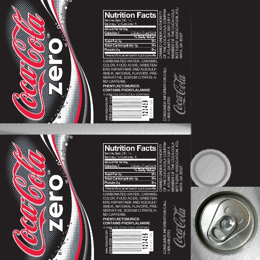Gtagarage Com Hd Coke Zero Vending Machine Screenshots Interiors Inside Ideas Interiors design about Everything [magnanprojects.com]