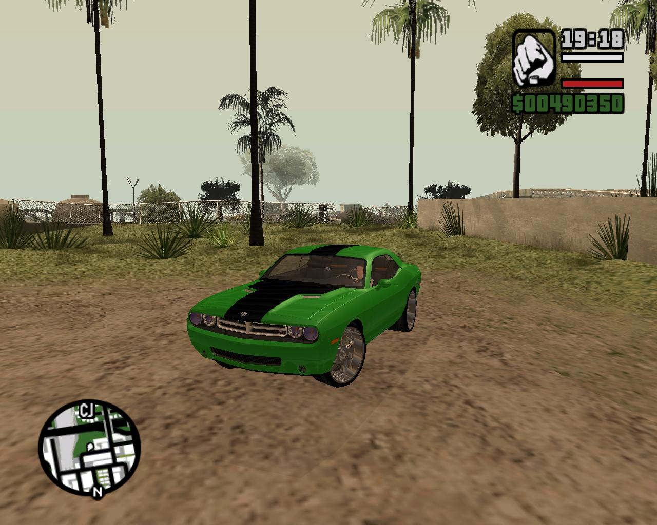 Gta ben 10 cars images galleries with for Garage ben autos