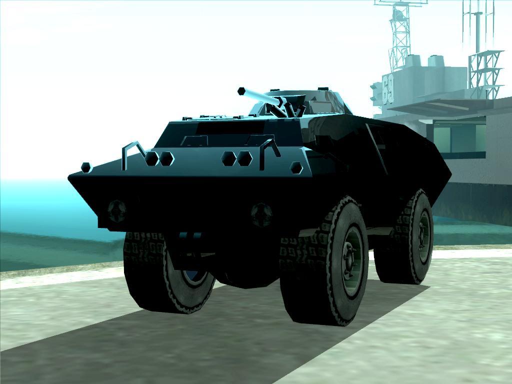 Gtagarage Com Black Swat Tank Screenshots Interiors Inside Ideas Interiors design about Everything [magnanprojects.com]