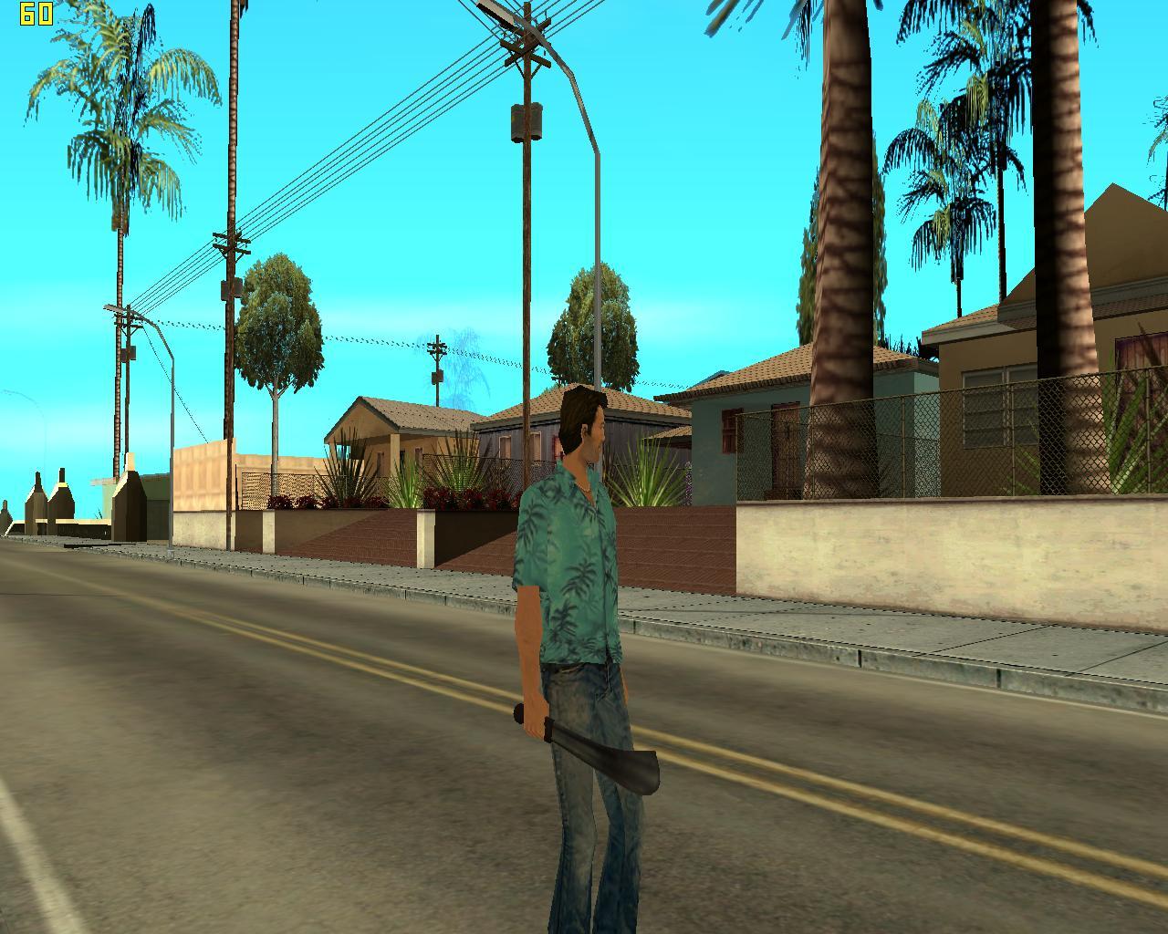 GTAGarage.com » Gta Tales Of Vice City Screenshots