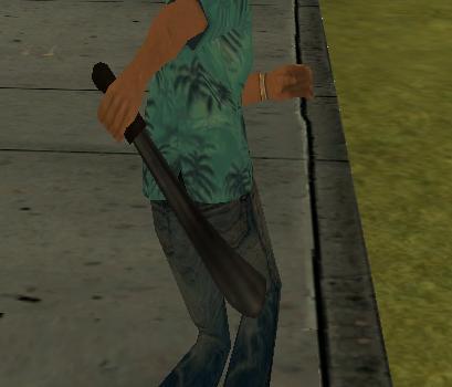 GTAGarage.com » Real GTA Vice City » View Screenshot