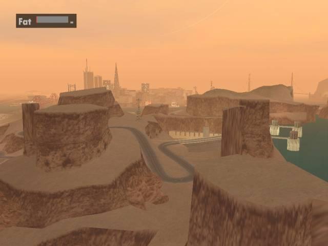 GTAGarage com » Real Life Draw Distance » View Screenshot