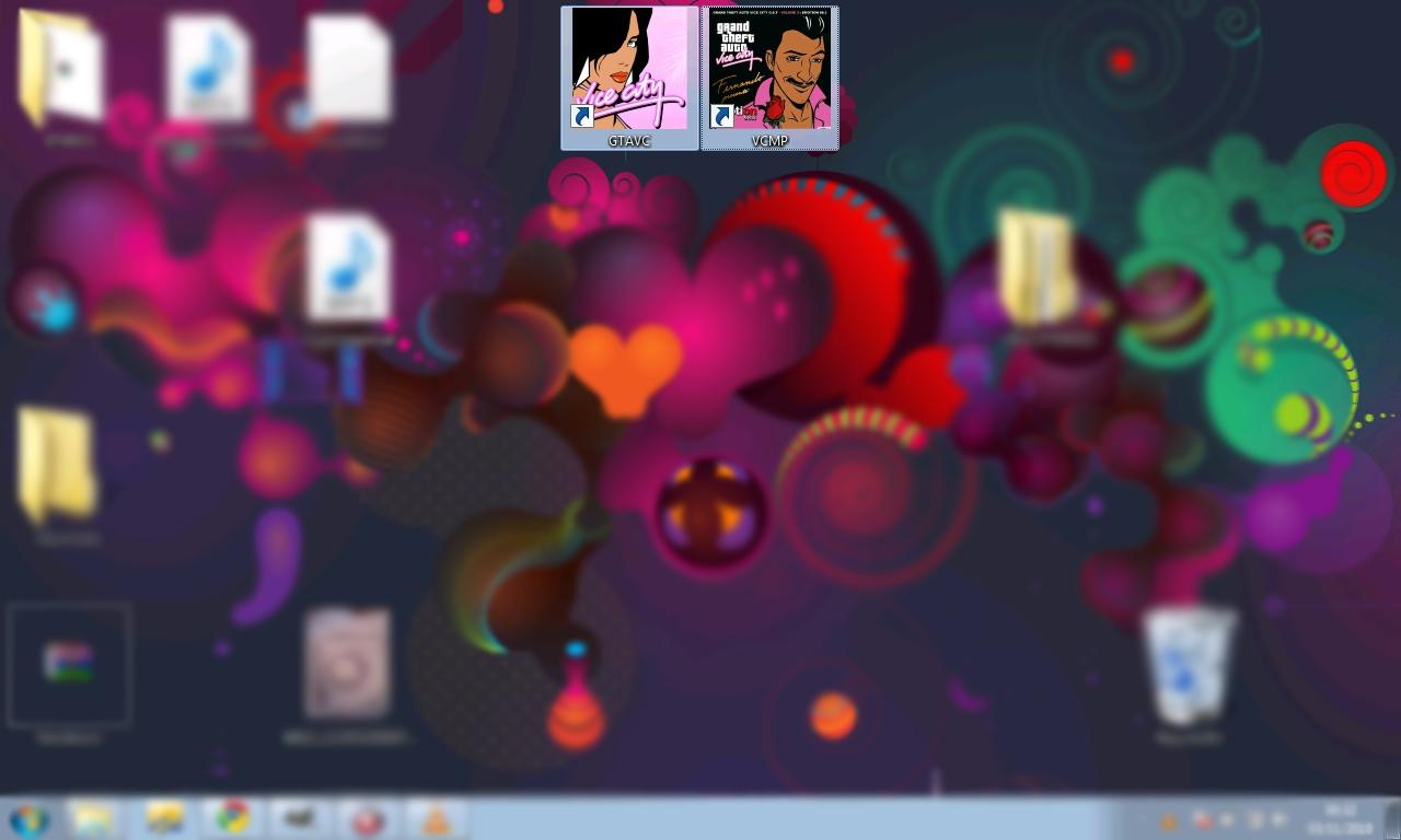 GTAGarage com » New HD Game Launcher Icons » View Screenshot