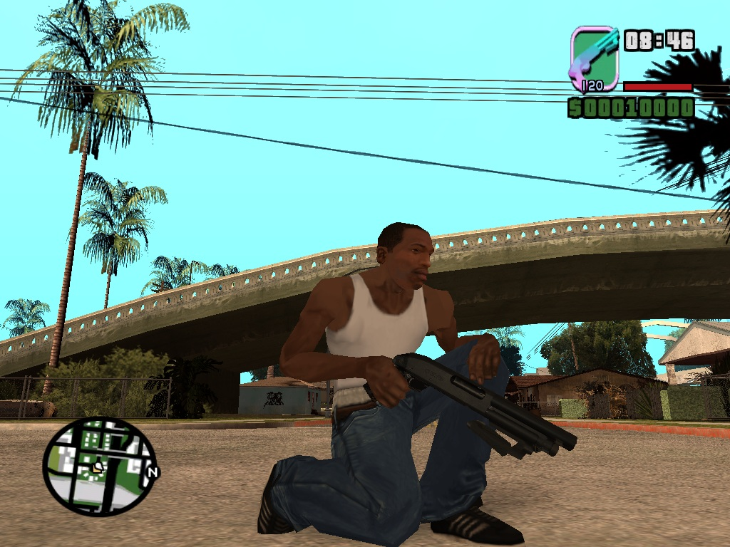 how to download gta vice city ultimate