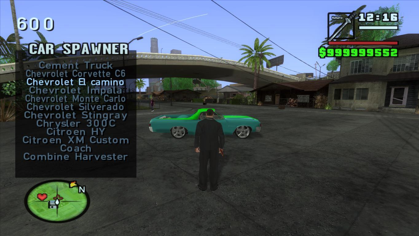 Gta  Online Car Stats