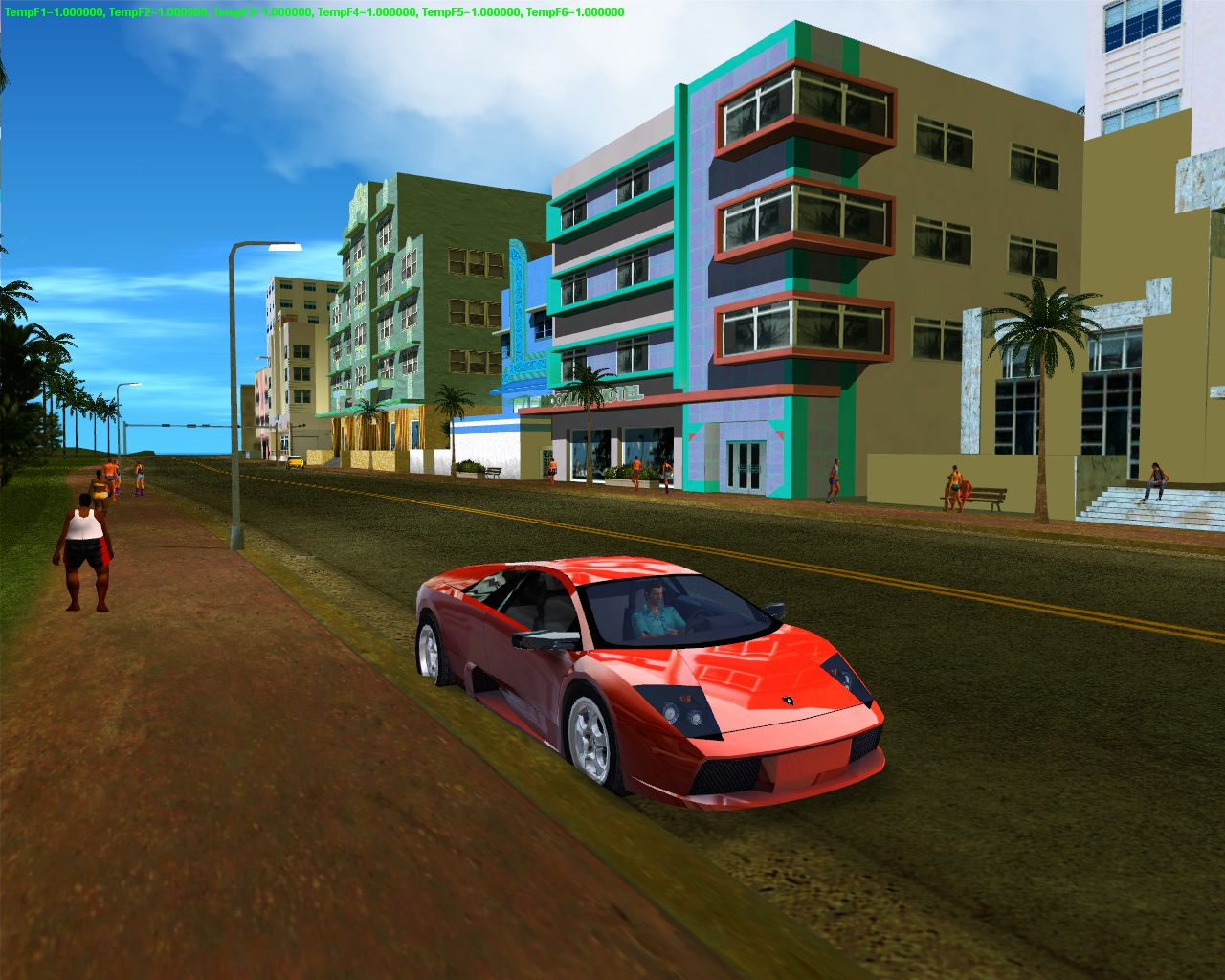 gta vice city enb graphics mod download for android ▷▷ a c i