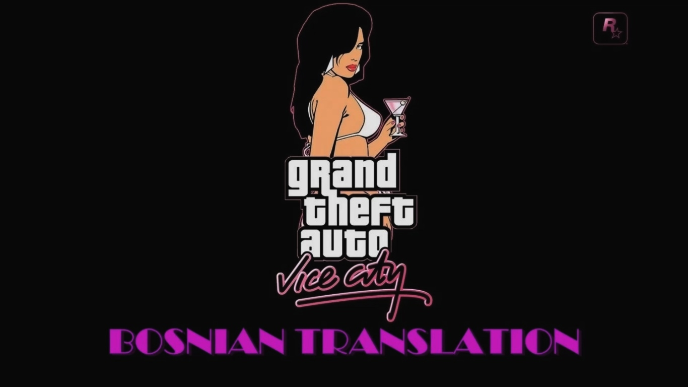 Gta vice city game girls pussy photo sexy clip