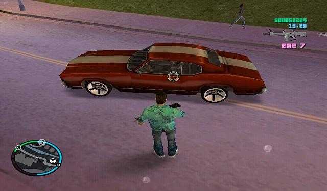 GTAGarage com » New 3D Tuning Wheels » View Screenshot