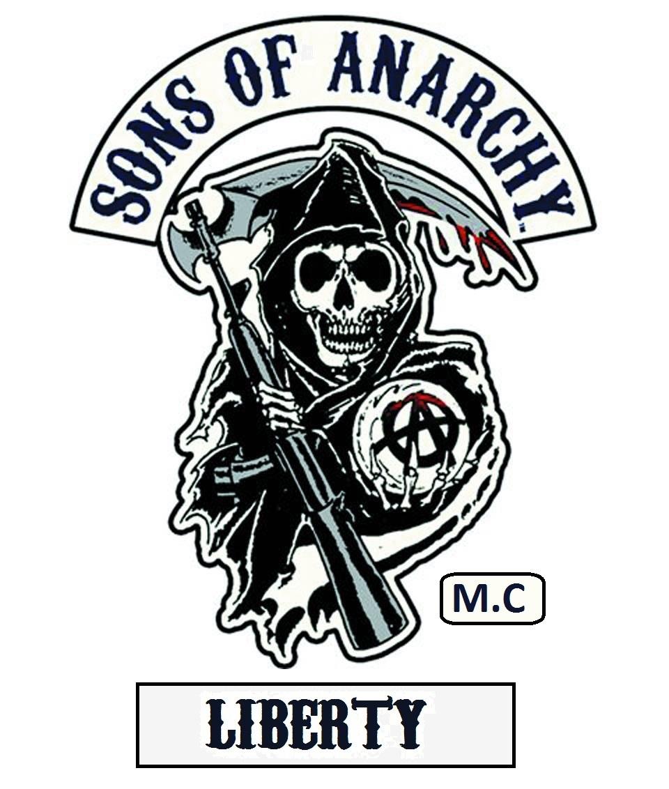 Sons Of Anarchy Скачать Бесплатно