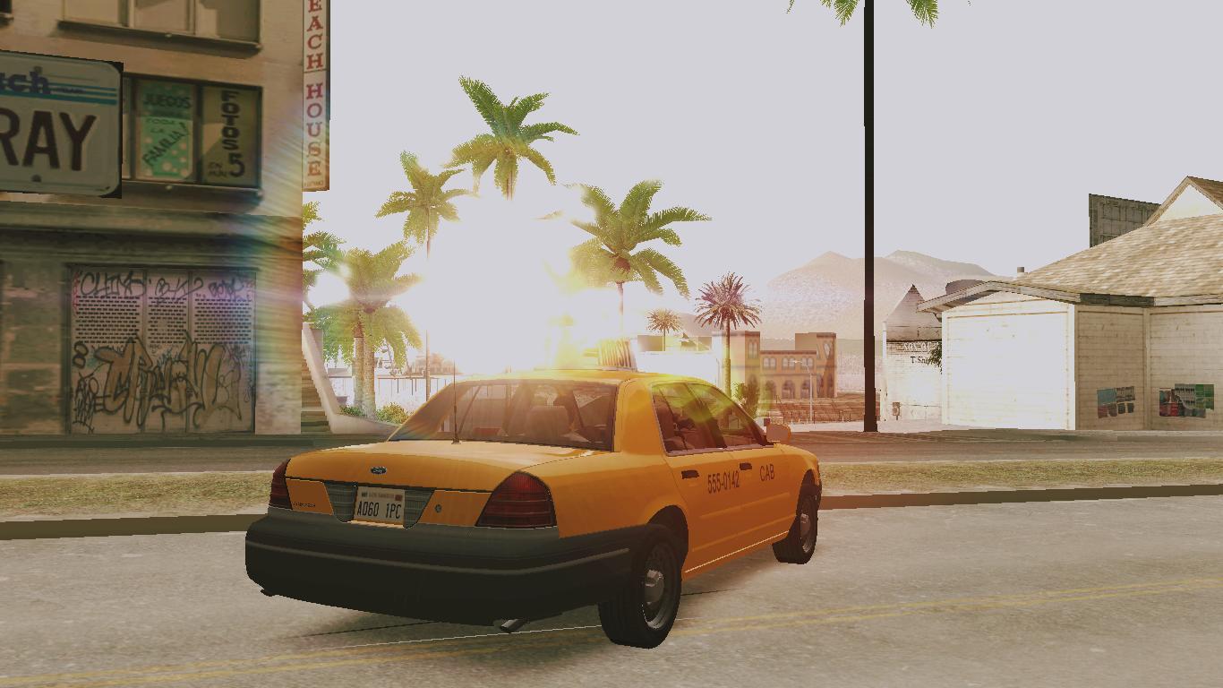 road rash 2 game free download for windows xp