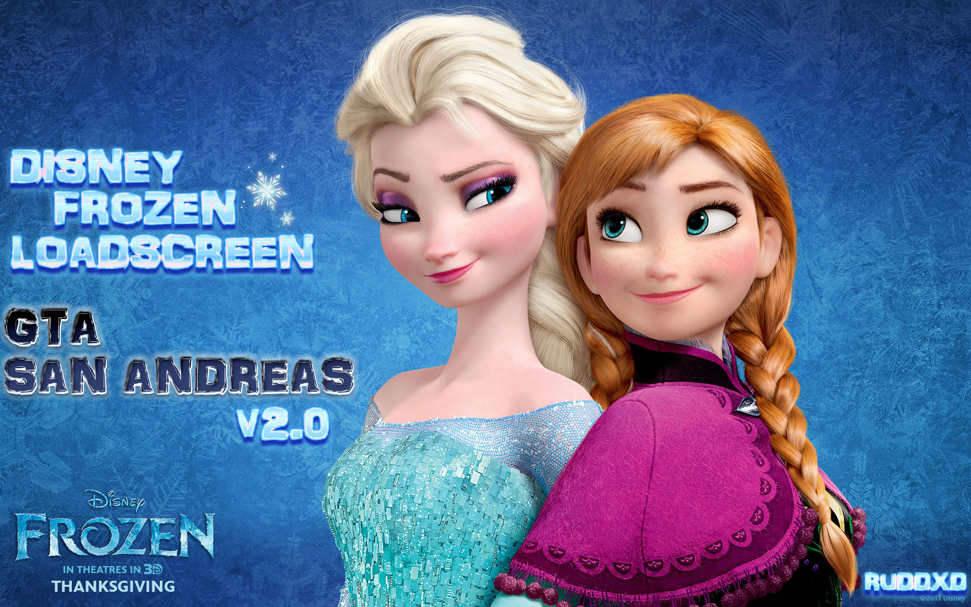 Free cartoon frozen xxx movies