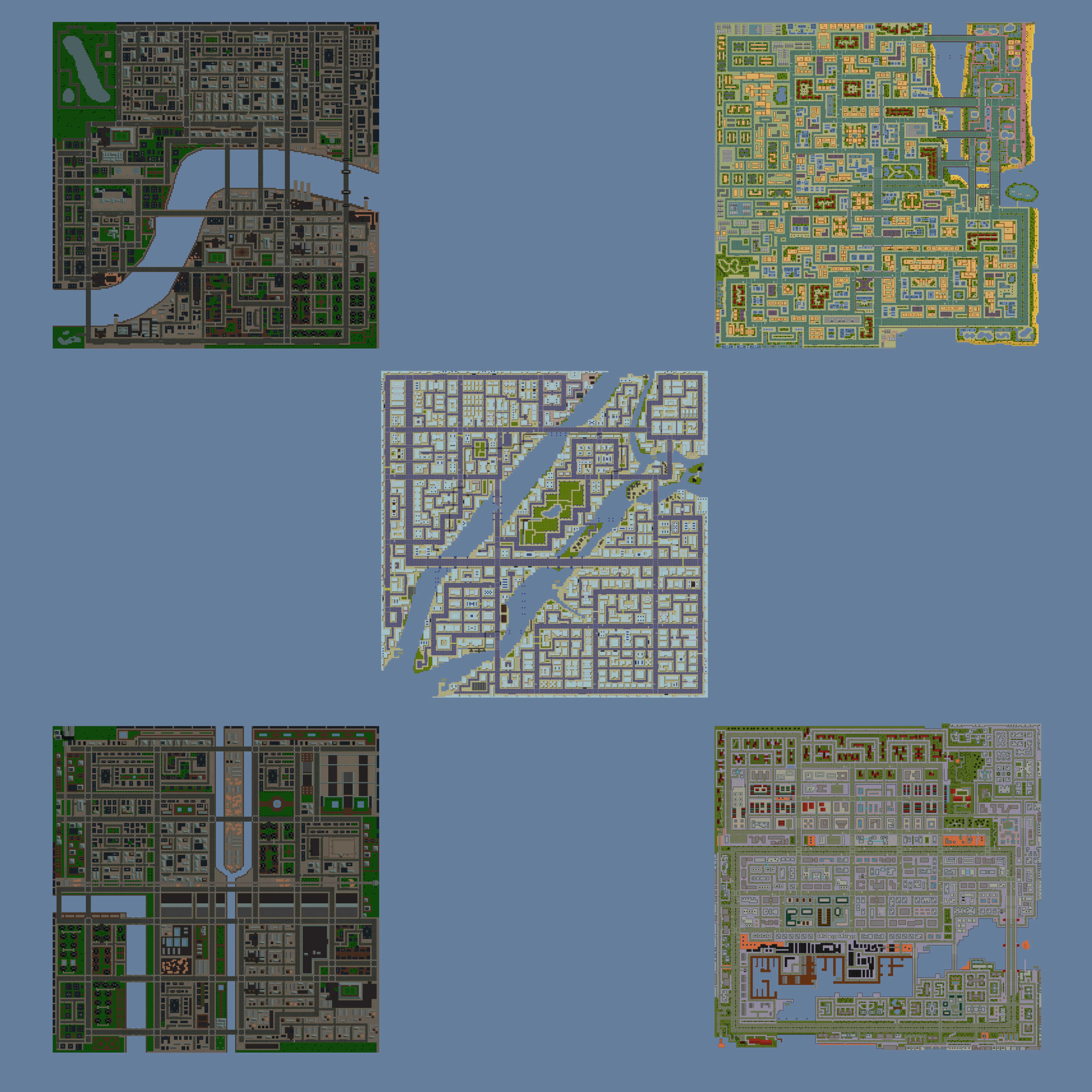 starcraft 1 map, devil may cry 1 map, kingdom hearts 1 map, test drive unlimited 1 map, euro truck simulator 1 map, halo 1 map, mass effect 1 map, grand theft auto 1 map, the sims 1 map, manhunt 1 map, just cause 1 map, doom 1 map, need for speed underground 1 map, bioshock 1 map, prototype 1 map, crash bandicoot 1 map, tomb raider 1 map, on gta 1 vice city map